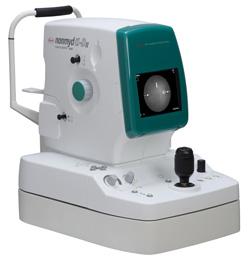 Kowa Nonmyd A-D Fundas Camera